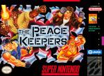 Peace Keepers, The